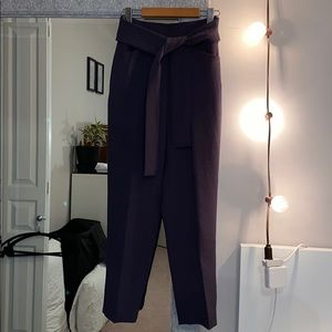 Wilfred Geneva Pants